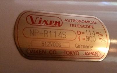 Schlüsselanhänger teleskop geschenke max