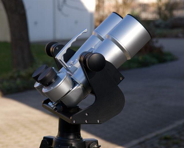 Ross optics fernglas wa für tierbeobachtung oder astronomie