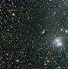 vdB1 / HH 161+164 - 20.09.2017 von Galaxien-Spechtler