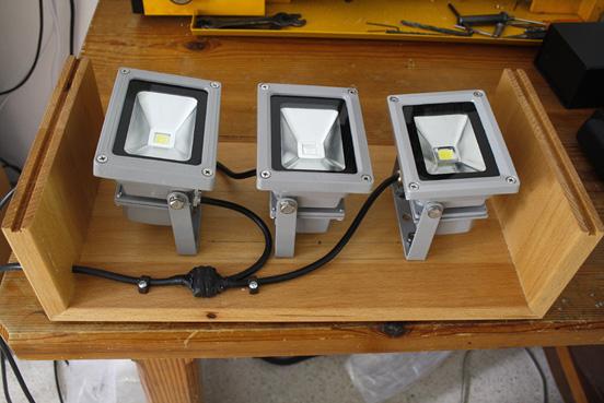 Wohnzimmer Ideen Led Beleuchtung Gigsite