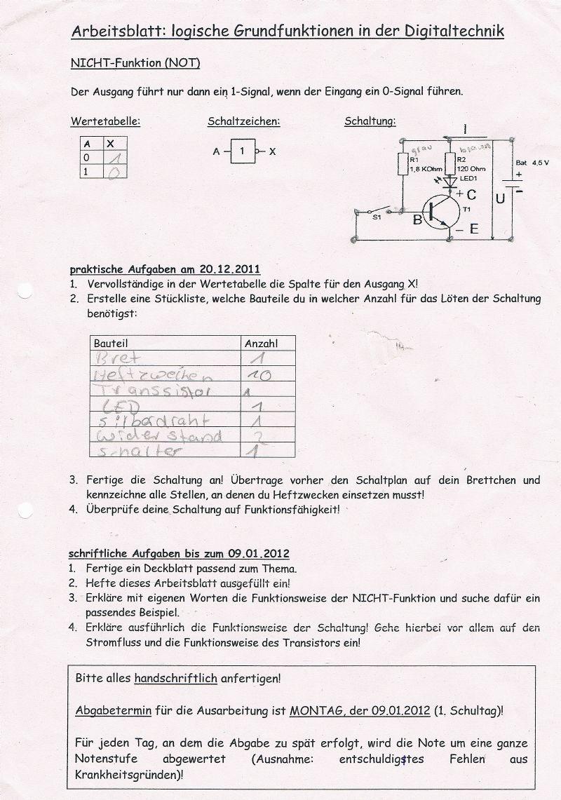 Famous Tracing Anzahl Arbeitsblatt Frieze - Kindergarten ...