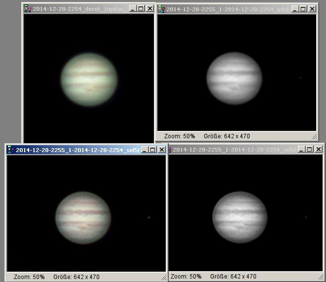 mauer teleskop kasten zu abluft 125