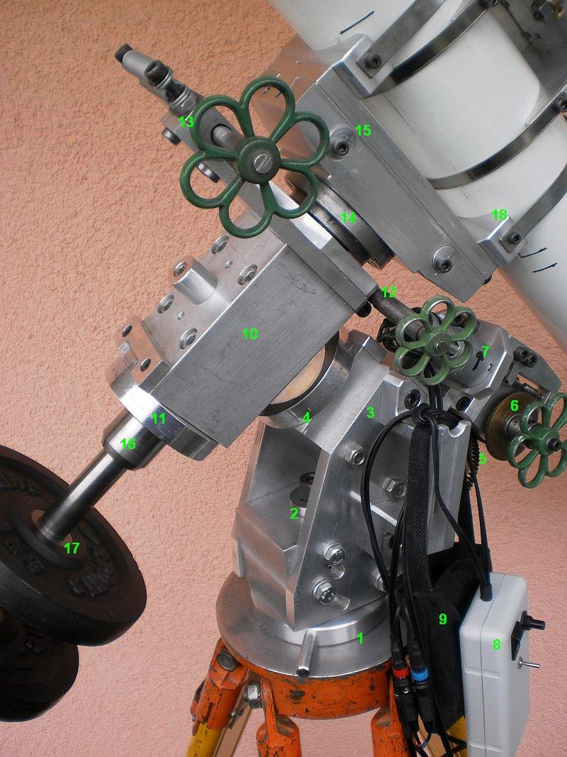 buch für roboter anzug zu bauen aber metal