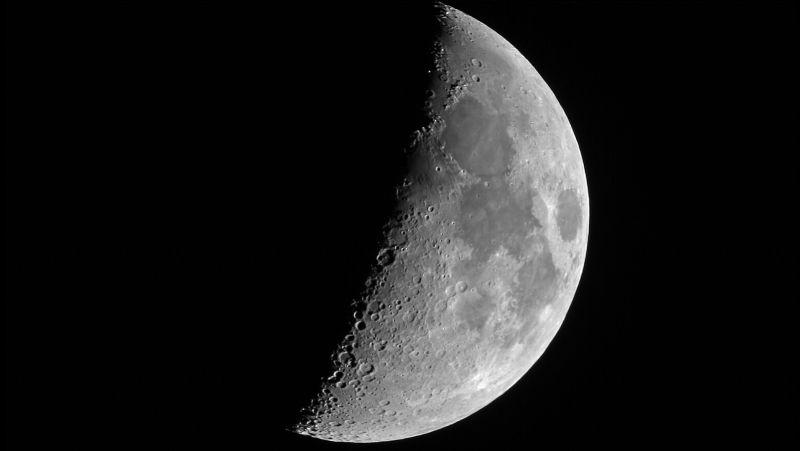 Apollo lune télescope newton lecocq bruno youtube
