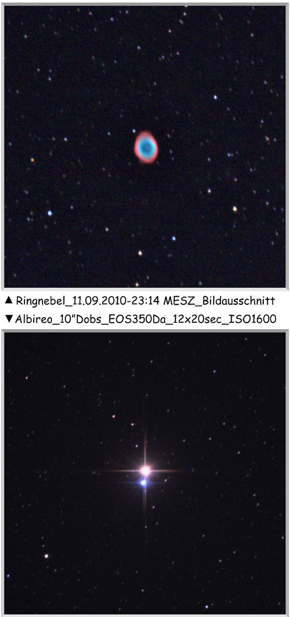 Ringnebel_Web.jpg