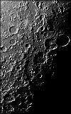 Keine Bezeichnung - 03.10.2015 von Spacecadet
