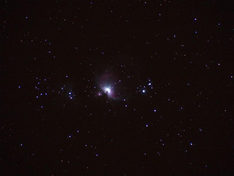 Astrofotografie archive abenteuer astronomie