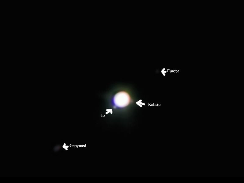 Astrotreff astronomie treffpunkt mein neues spielzeug leica