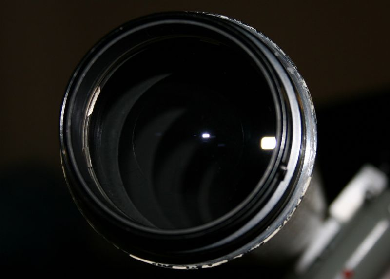 Astrotreff astronomie treffpunkt zeiss as 63 840