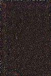 Einhorn-Widefield mit IC 447 - 03.02.2019 von hobbyknipser
