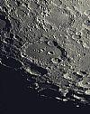 Clavius -  von mekbuda