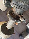 Danubia 114 - 10.05.2008 von memento