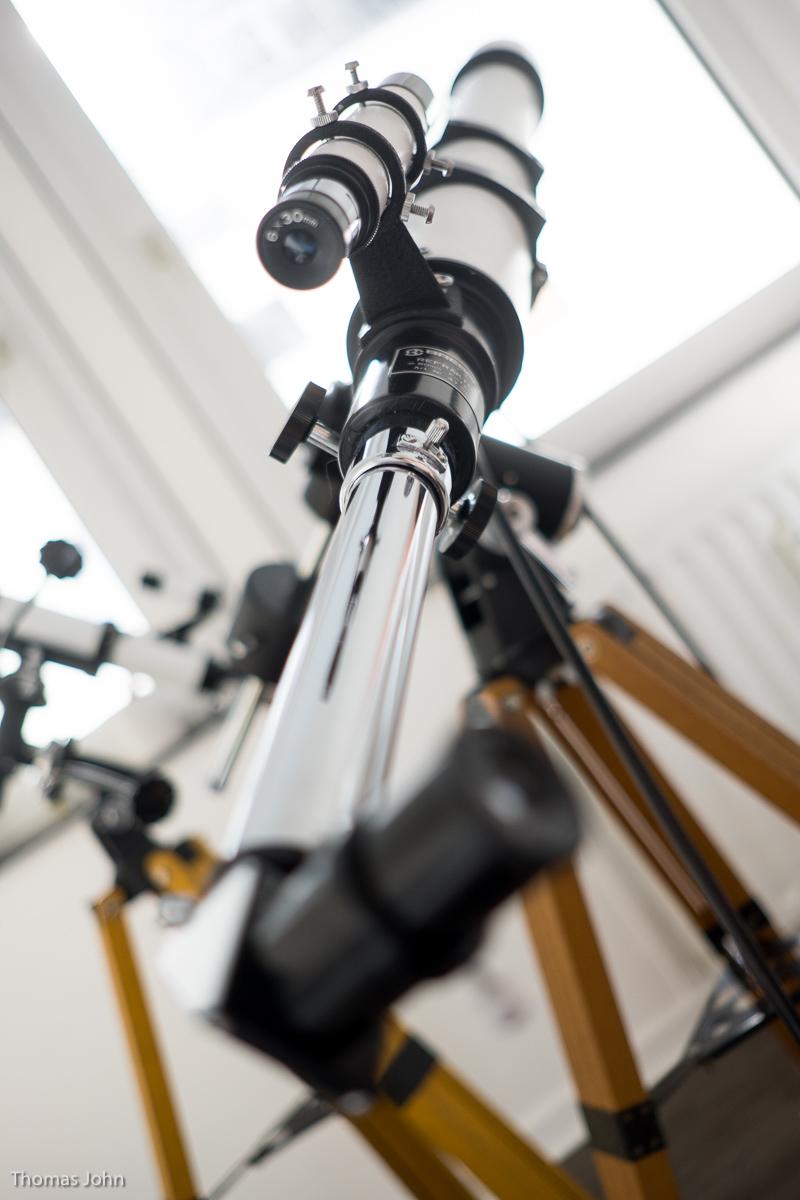 Astronomie Forum - ASTROTREFF - Der Treffpunkt mit Foren und Chat ...