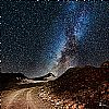 Road to Milkyway - 09.09.2018 von sgo2000