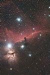 IC 434 - 29.12.2016 von starsurfer