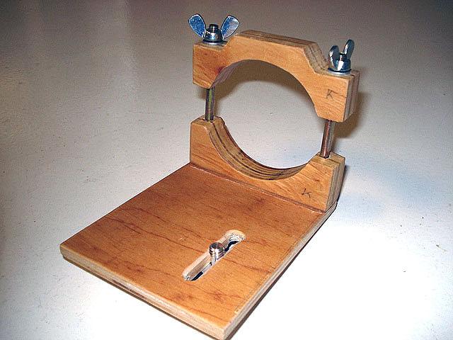 holzbasteln contration wohnideen design - Holzbasteln