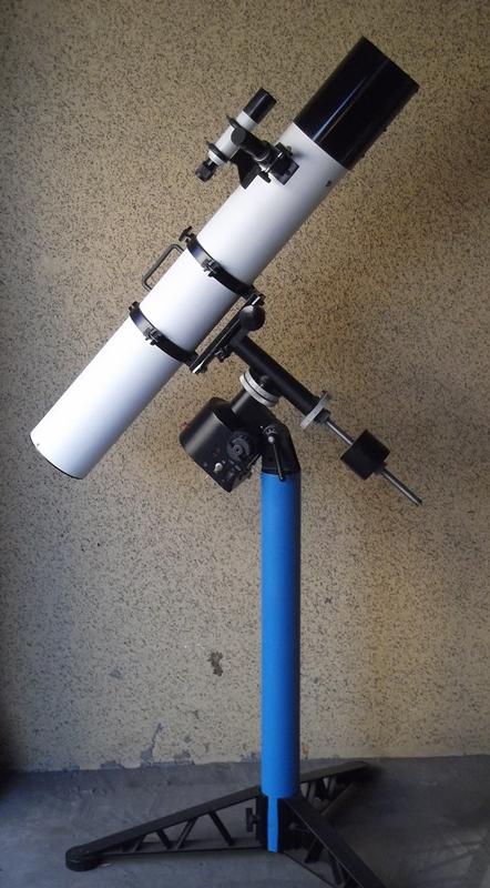 Variomatik Rollen Gewichte 4.5g 17x13.5mm RW98