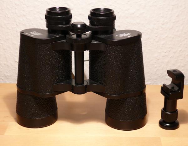 Fernglas stativ ebay kleinanzeigen